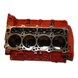 6.4 392 HEMI Based Blocks