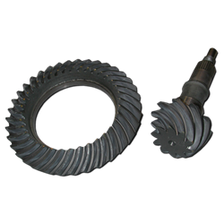 Ring and Pinion Kits