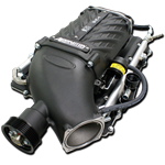 5.7L HEMI Hi-Power 8LB Supercharger Kit by Arrington Performance