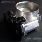 Arrington Performance Billet 84mm Throttle Body